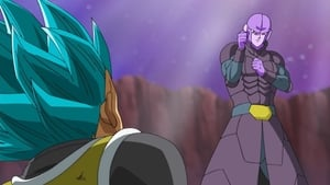 Dragon Ball Super: 3×11
