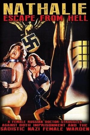 vostfr film nathalie dans l 39 enfer nazi 1978 streaming complet vf en fran ais streaming. Black Bedroom Furniture Sets. Home Design Ideas