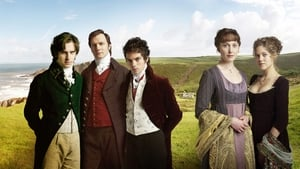 English series from 2008-2008: Sense and Sensibility