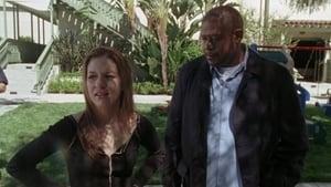 The Shield S05E01