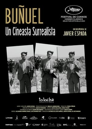 Buñuel: A Surrealist Filmmaker