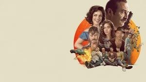 Organize Isler: Sazan Sarmali 2019 Streaming Altadefinizione