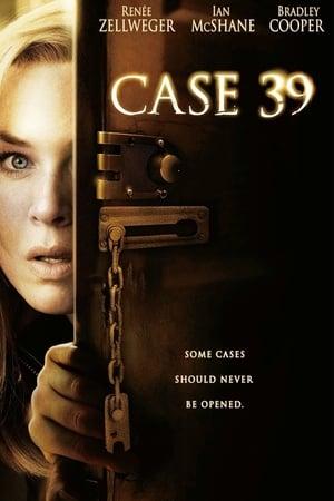 Image Case 39