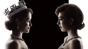 The Crown (2016- )