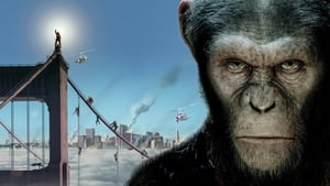 Rise of the Planet of the Apes (2011) UHD Bluray 480p, 720p