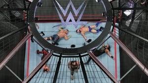 WWE Elimination Chamber 2018 (2018) CDA Online Cały Film Zalukaj