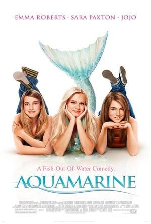 Image Aquamarine