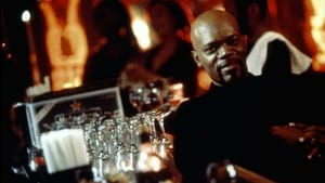 Shaft (2000), [XviD – Ita Ac3]