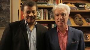 StarTalk with Neil deGrasse Tyson: Season 2 Episode 6