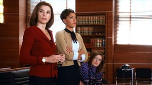 Watch S7E6 - The Good Wife Online