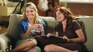 Army Wives: 2×15
