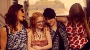 Dziewczyny inne niż wszystkie (2015) CDA Online Cały Film