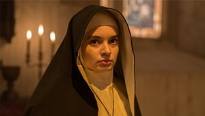 The Nun (A Freira)