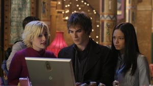 Smallville: S03E11