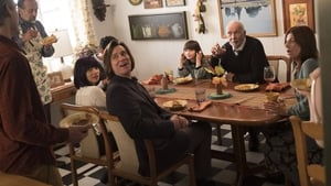 serie Kidding: 1×7 en streaming