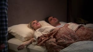 The Big Bang Theory Season 4 Episode 13 Watch Online