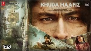 Khuda Haafiz (2018)