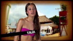 Acapulco Shore Season 1 :Episode 9  Episode 9