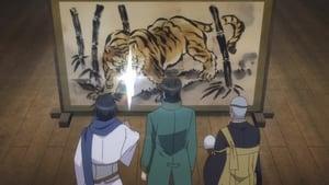 Bakumatsu: Crisis – Episódio 3