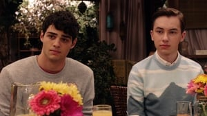 The Fosters: Saison 5 episode 15