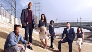 Lethal Weapon Watch Online Streaming Free