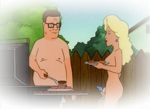 King of the Hill: S06E19