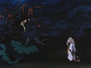 InuYasha: Temporada 1 Episodio 80