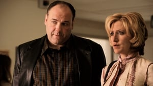 The Sopranos - The Blue Comet Wiki Reviews