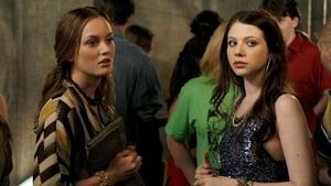 Gossip Girl Season 3 Episode 2