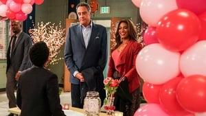 Single Parents Season 2 Episode 15