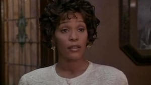 The Preacher's Wife (1996) Full Movie Online