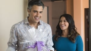 Jane the Virgin Season 1 :Episode 12  Chapter Twelve