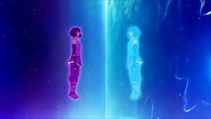 The Legend of Korra: 4×13
