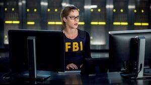 Arrow Season 7 Episode 3