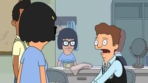 Bob's Burgers Season 10 : Tappy Tappy Tappy Tap Tap Tap