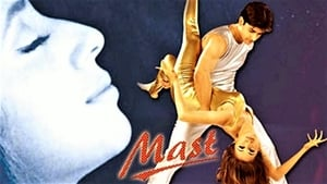Hindi movie from 1999: Mast