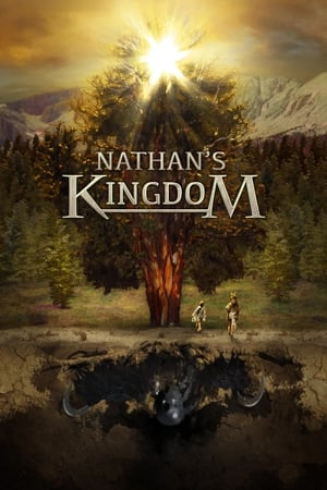 Nathan's Kingdom (2019)