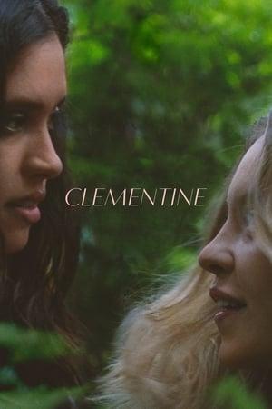 Clementine (2019)