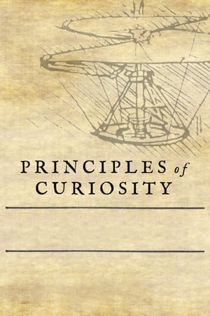 Principles of Curiosity streaming