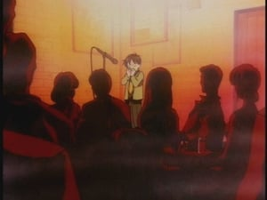 Cowboy Bebop Season 1 Episode 16 English Dubbed Watch Online