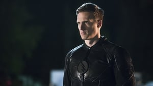The Flash 2×23