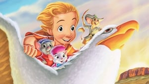 Nonton The Rescuers Down Under