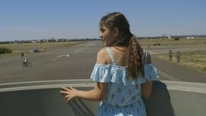 Kids (2019) CDA Online Cały Film Zalukaj