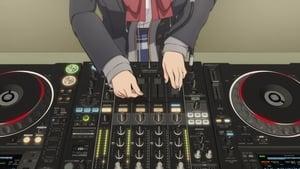 D4DJ First Mix 1. Sezon 1. Bölüm (Anime) izle