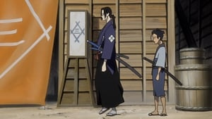 Samurai Champloo Season 1 Episode 3