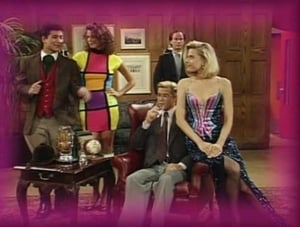 Saved by the Bell: 3×11