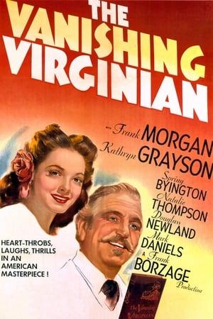 The Vanishing Virginian (1942)