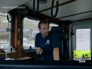 Pesca radical - Temporada 9