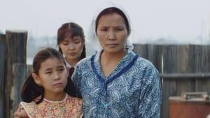مشاهدة فيلم Mama's Girl 2021 مترجم اونلاين
