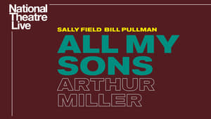 English movie from 2019: National Theatre Live: All My Sons